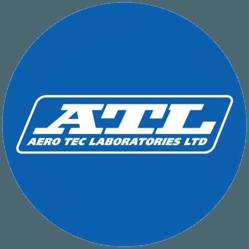 Industrial | Aero Tec Laboratories